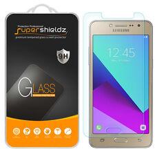 Supershieldz Tempered Glass Screen Protector Saver For Samsung Galaxy J2 Prime