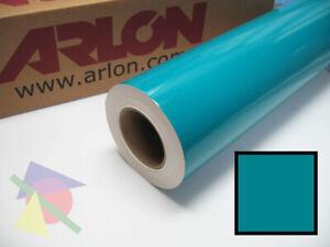 Arlon 631 тесьма для мебели купить в москве