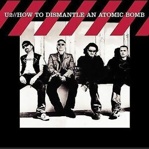 U2-HOW-TO-DISMANTLE-AN-ATOMIC-BOMB-CD-SEALED-FREE-POST