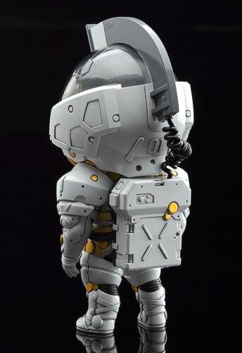 Nendoroid Jumbo Ludens from Kojima Productions Japan version