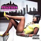 Block Music [PA] * by Shawnna (CD, Jun-2006, Def Jam (USA))