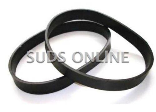 Swan Petmaster SU3021 Vacuum Cleaner Hoover Belts Bands Belt