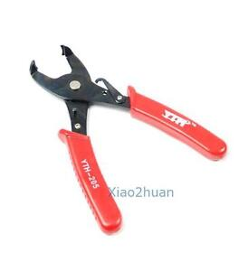 Electrical-Strain-Relief-Bushing-Assembly-Pliers-Tool