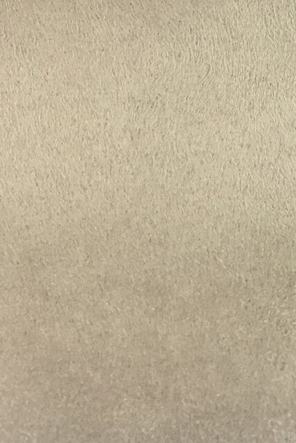 "Microfiber Suede - 8 oz Upholstery Fabric in 30 Colors 60"" Wide - BTY Microsuede"