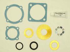 CENTRA Dichtungssatz für Mischer DN 15 - 40 mm (ZR/DR/DR-G/DRU) 019001030