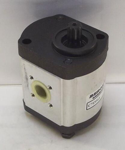 Arduino I2C Luftdruck Luftfeuchtigkeit GY-BME280 BME2801,8-5VTemperatur