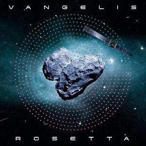 Vangelis-Rosetta-New-CD