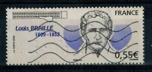 timbre-France-n-4324-oblitere-annee-2009