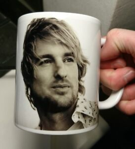 owen wilson wow meme mug internet youtube reddit funny tumblr memes