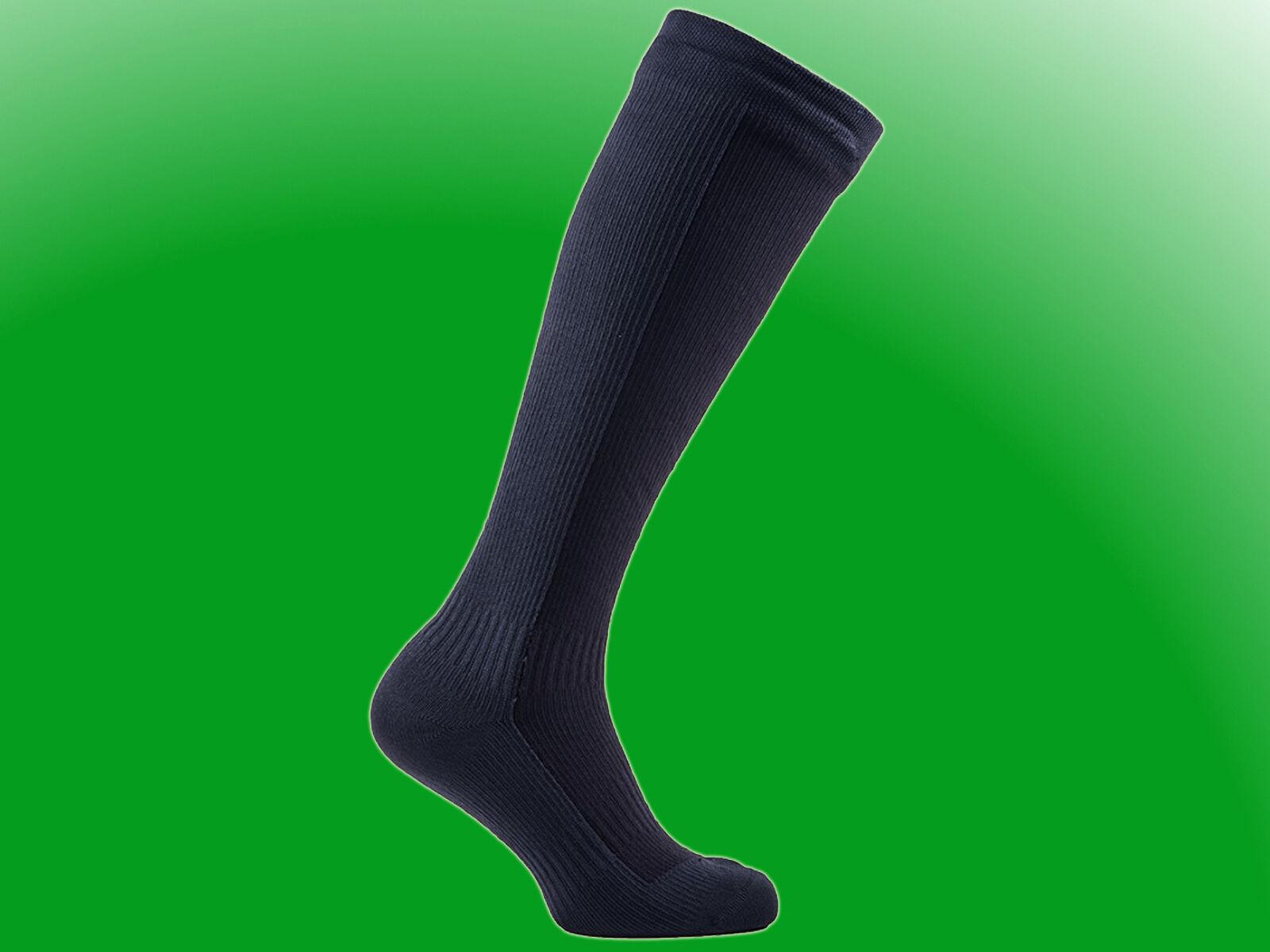 Hiking  mid knee Sock-Seal Skinz estancos agua calcetines fijos  punto de venta
