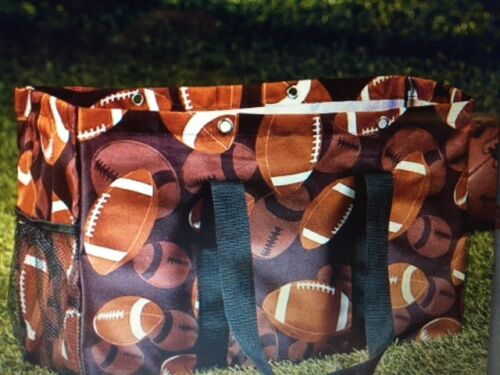 or Soccer utility tote bag travel Basketball Sport Totes- Baseball Football