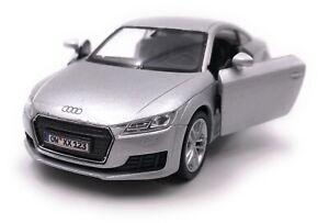Audi-TT-compacto-coche-de-los-deportes-con-caracteristicas-solicitadas-plata-escala-1-34