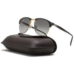 Persol-PO8649S-Sunglasses-95-71-Black-Frame-Dark-Grey-Faded-8649-53-mm