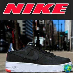 Image is loading NIKE-MEN-039-S-SIZE-9-5-AIR-