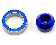 Traxxas Aluminum Slipper Bearing Adapter for 1/10 Slash 4X4 TRA6893X
