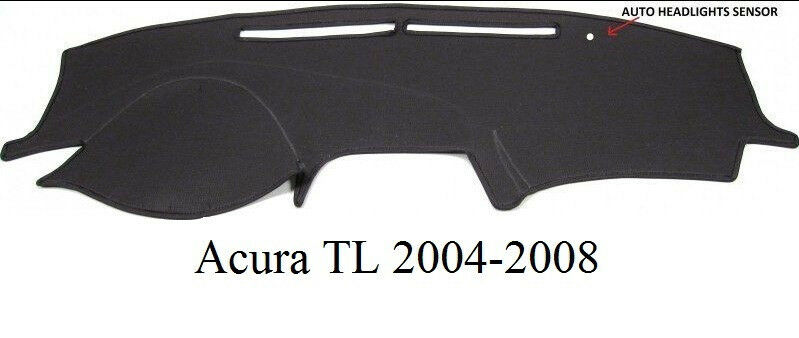 Many Models /& Years CP1GM GMC Dash Cover You Pick the Color Custom Fit