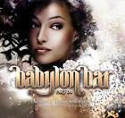 Babylon Bar Part 4 von Various Artists (2013)