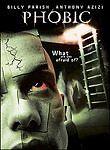 Phobic-DVD-2003