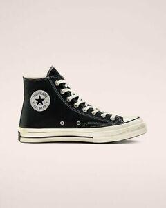 converse black label