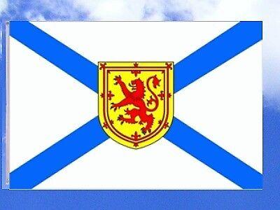 Fahne Flaggen PUERTO RICO 150x90cm