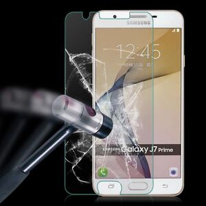 Tempered-Glass-Screen-Protector-Film-Premium-Protection-For-Various-Phone-Models
