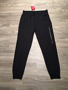Creative Nike Woven Loose Women39s Running Pants From Nike  Things I Want