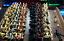 Hot Free shipping 120 Pcs MIXTURE Battle Droid GARY Figures STAR WARS Lego MOC
