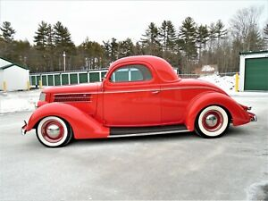 1936-Ford-Model-40-Street-Rod