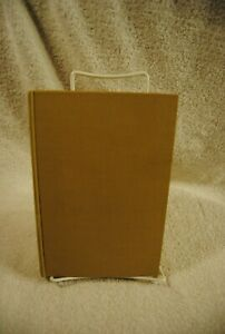 Thunder-out-of-China-book-White-and-Jacoby-1946-Book-Sloane-NY