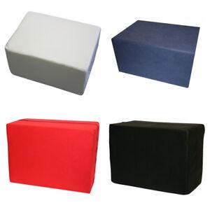 Bandscheibenwuerfel-stufenlagerungswuerfel-Aloe-Vera-blau-rot-schwarz