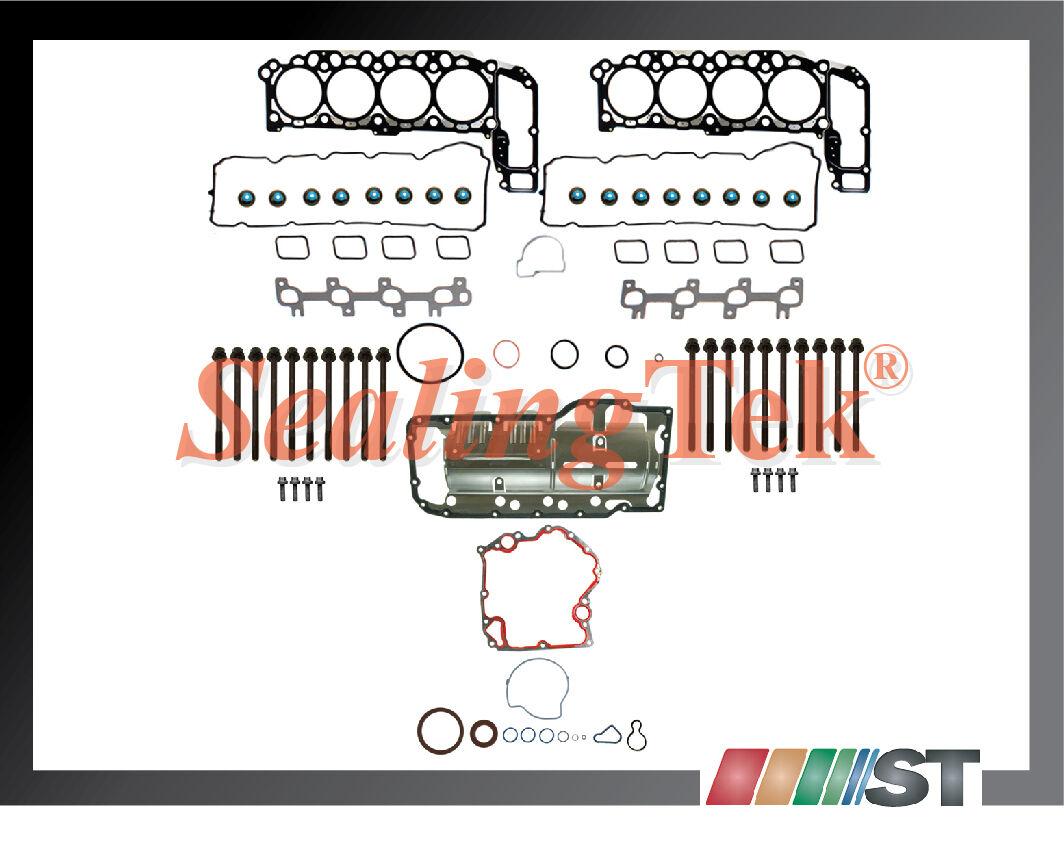New Set of 16 Intake Exhaust Engine Valves For GM 2.0-2.2-2.4 ECOTEC DOHC