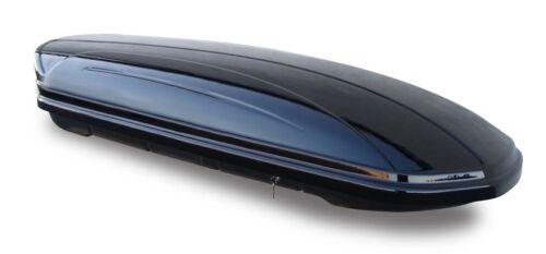 struttura con travi Quick Aufl parapetto Ford Galaxy dal 15 Sistema vdpmaa 320l+alu