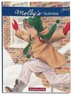 The American Girls Collection Molly Stories: Molly's Surprise Bk. 3 : A Christmas Story Bk. 3 by Valerie Tripp (1986, Hardcover)