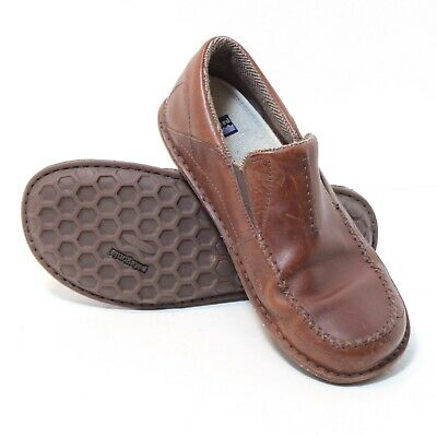 Shoes Mens Size 10.5 US, Loafers | eBay