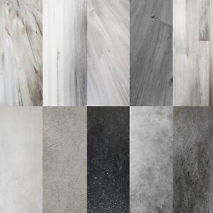 Flooring 100 Waterproof Vinyl, Waterproof Bathroom Flooring
