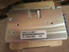 New Tdk Lambda Power Supply Hk100a 12a Hk100a12a 1 Op 22 Amp 12v Ip 22a