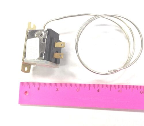 NEW RANCO A//C THERMOSTAT 11-257 A45-1103-000 MOTORHOME