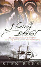 The Floating Brothel by Sian Rees (Paperback, 2001)