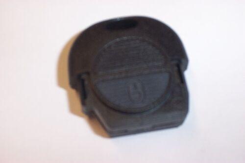 GENUINE USED NISSAN REMOTE FOB 4A OR 6A  PRIMERA P11 /& PRIMERA P12