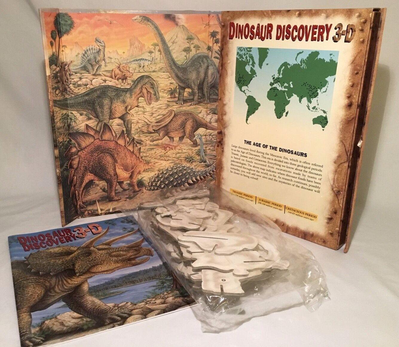 Dinosaurier - skelett - modell 51 entdeckung stehen 51 modell st  ck velociraptor puzzle 2 ft 3305c9
