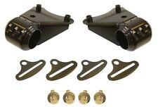Dragonfire Harness Bar Belt Mount Strap Anchor Kit Yamaha YXZ1000R YXZ 1000R