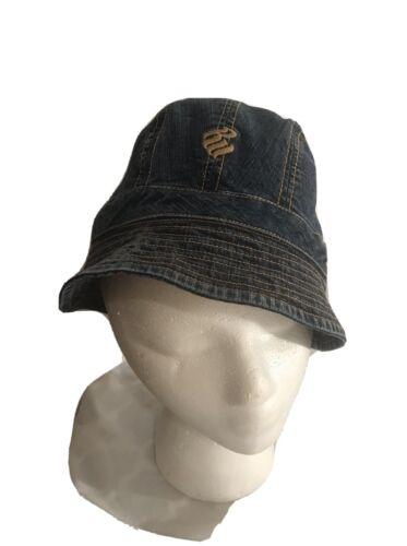 Rocawear Denim Bucket Hat