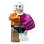 Lego-DC-Comics-Minifig-Series-71026-CHOOSE-YOUR-MINIFIGURE thumbnail 16