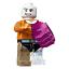thumbnail 16 - Lego DC Comics Minifig Series 71026 CHOOSE YOUR MINIFIGURE