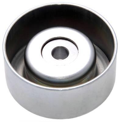 0188-2GRFE Genuine Febest Pulley Idler 16604-31010