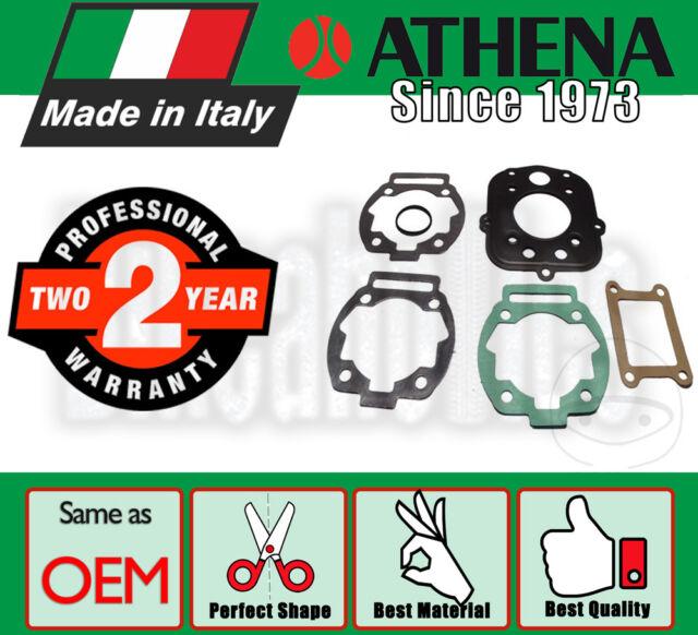 Athena EC485/020/Cylinder Kit