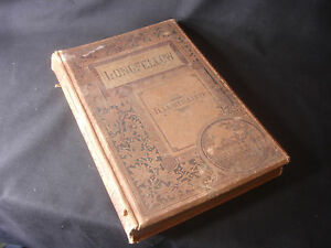 The Poetical Works of Henry W Longfellow