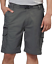 NEW-BC-Clothing-Mens-Convertible-Stretch-Cargo-Hiking-Active-Pants-Shorts-F22 thumbnail 14