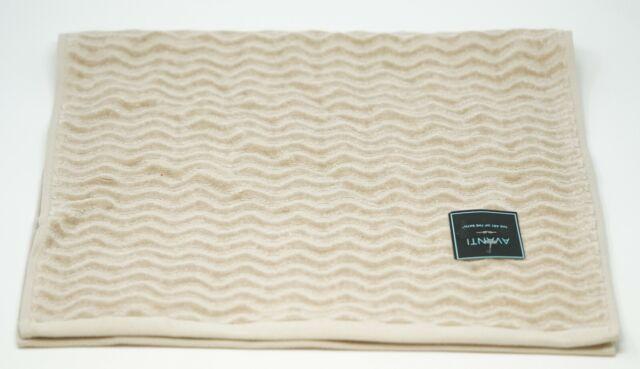 Avanti Linens Hampton Shells Hand Towel Beige For Sale Online Ebay