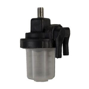 Yamaha 50-55-60-75-80-90 Fuel Filter 61N-24560-00 61N-24560-10 ...